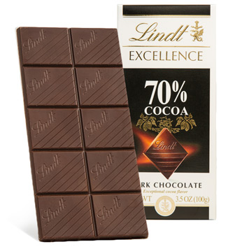excellence-bar-dark-chocolate-70-percent-cocoa-20200309-SKU-392825-356x356